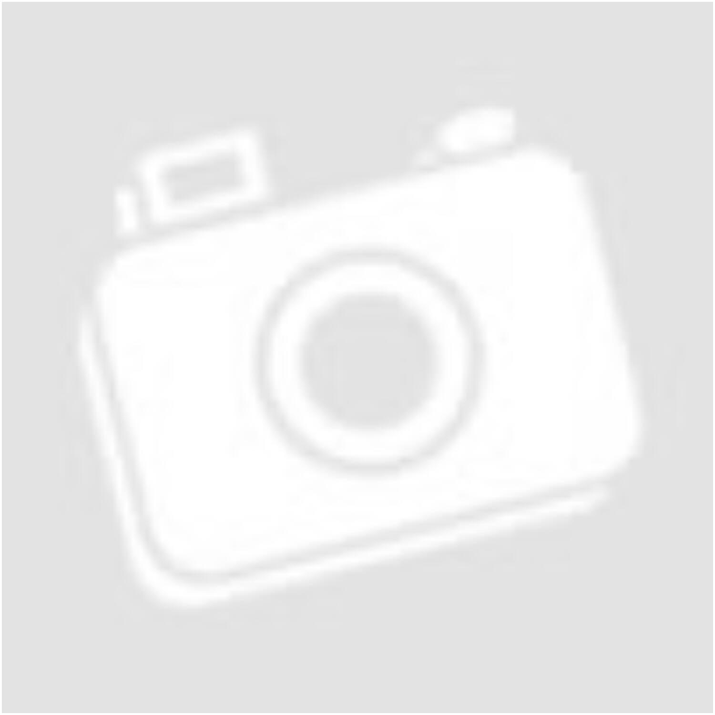 7b2e4544cc Kék csíkos, feliratos napozó   Kiara Babaruha Webáruház - minőségi ...