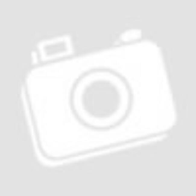 4d65a0ac00 Pihe-puha Verdás köntös | Kiara Babaruha Webáruház - minőségi új és ...